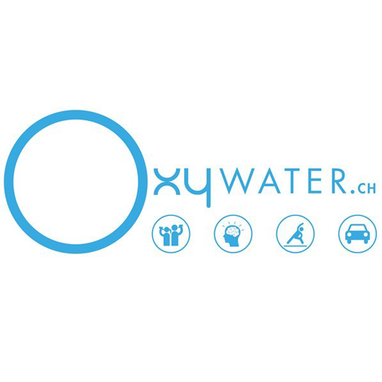oxywater.ch